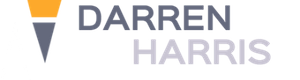 Albury Web Design – Website Design & SEO Services Logo